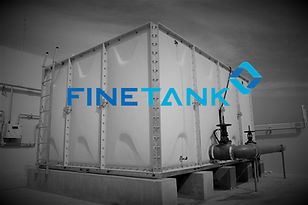 FINETANK_gray_logo-1.jpg