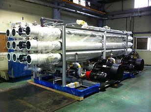 Seawater Desalination.jpg
