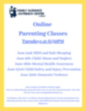 June Parenting Class.png
