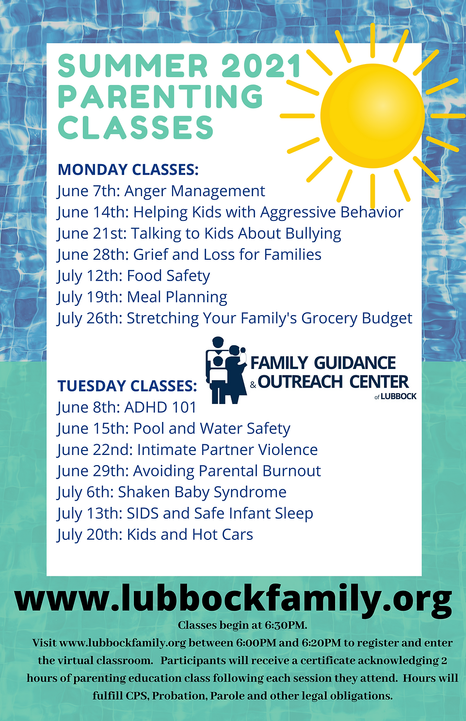 summer schedule png.png