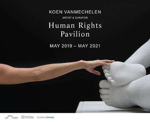HumanRights_KVM_horiz.jpg