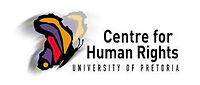 centre for human rights.jpg