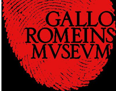 Lecture, Brain, Gold, Frankincense and Myrrh, Gallo-Romeins Museum, Tongeren, 16 NOV
