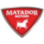 matador 2.png