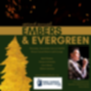 embers and evergreen.png