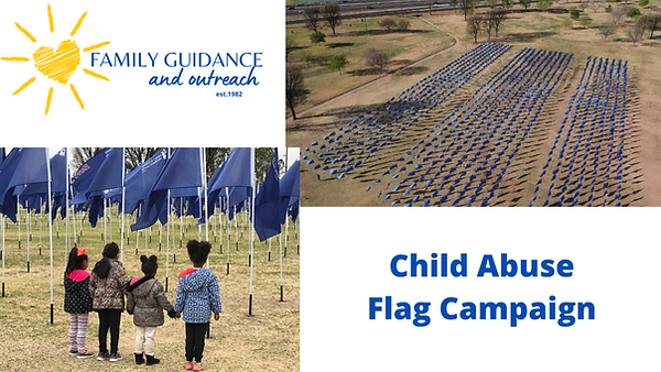 Child Abuse Flag Campaign.png