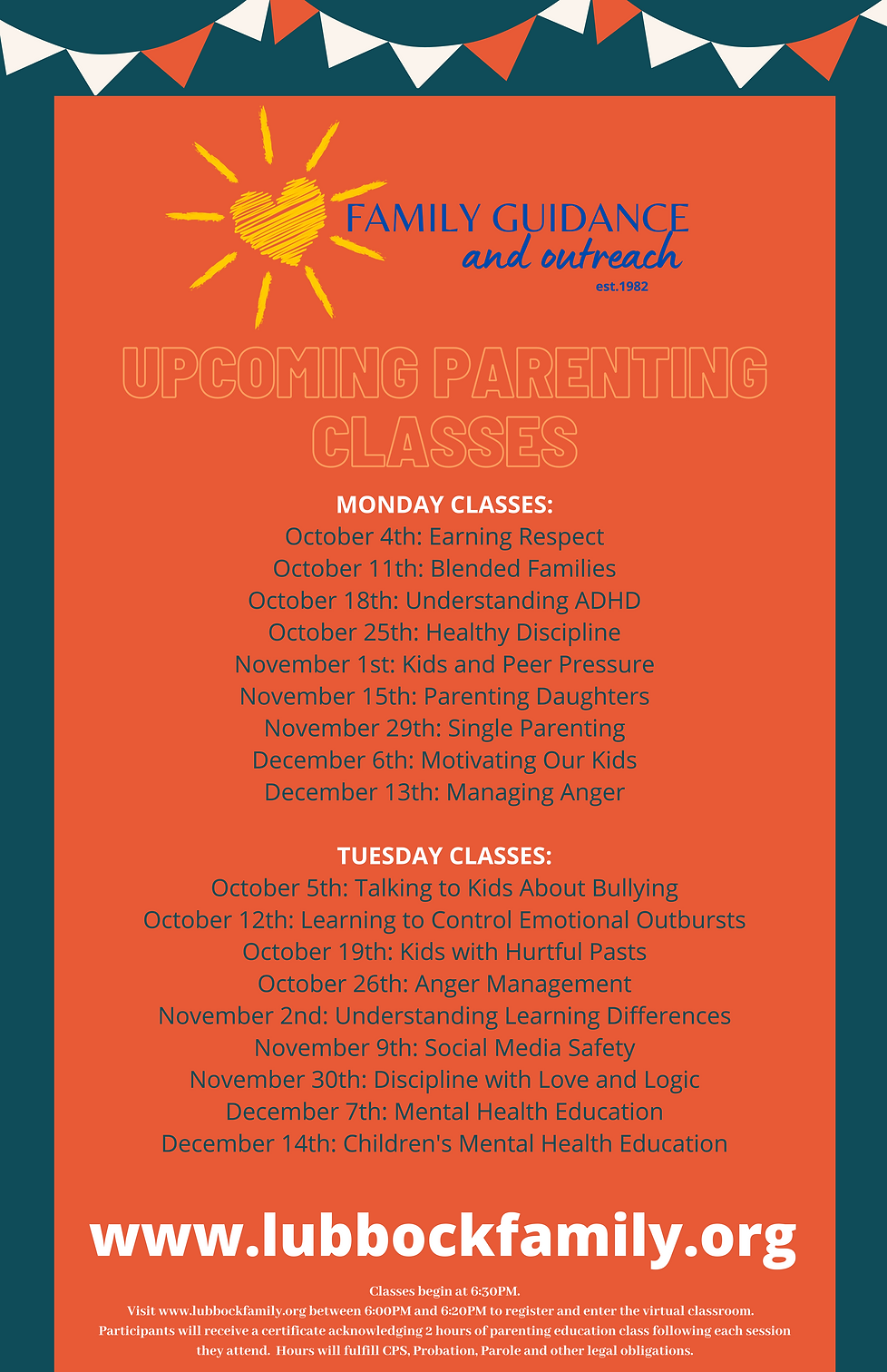 Fall schedule 2.png