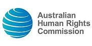 australian HR Commission.jpg