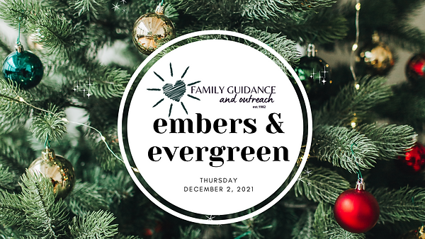 Copy of embers & evergreen.png