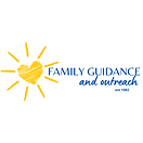 Family Guidance & Outreach.png