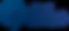 logo-like-blu.png