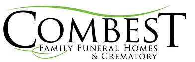 Combest Family Funeral Home.jpg