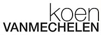 Koen Vanmechelen_logo.png