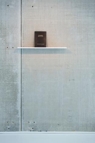 DIVERSITY, cosmOpolitan Gallery, Genk (BE)