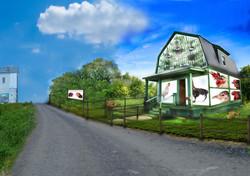 GreenHouse3 jpg