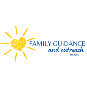 Family Guidance & Outreach (1).png