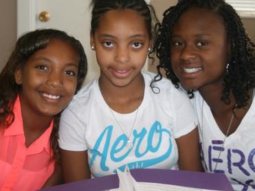 3 girls .jpg