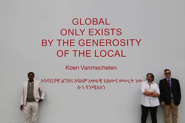 ethiopiaopening00.jpg