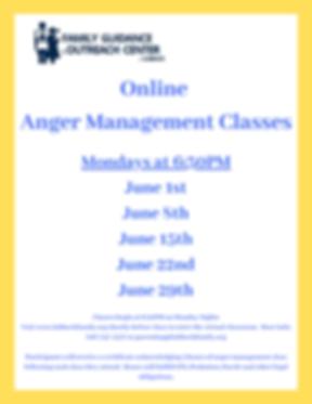 June Anger Management.png