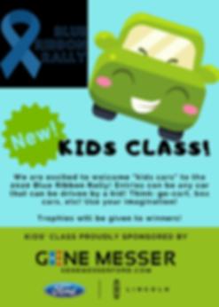 Kids Class Poster.png