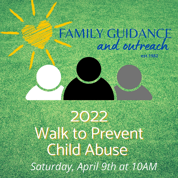 2022 Walk to prevent child abuse.png