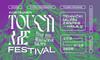 CCP/PCC, TOUCH ME Festival, Zagreb (Croatia), 17 SEPT - 3 OCT