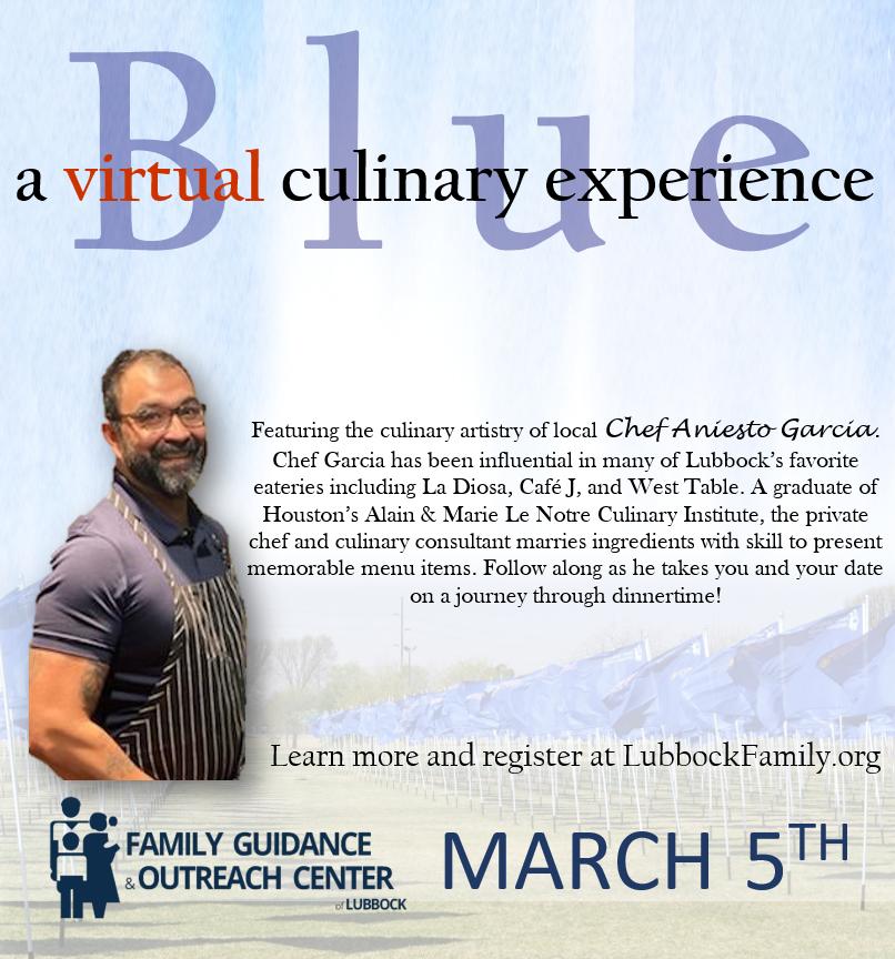 Chef Garcia.png