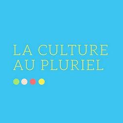 lacultureaupluriel logo.jpg