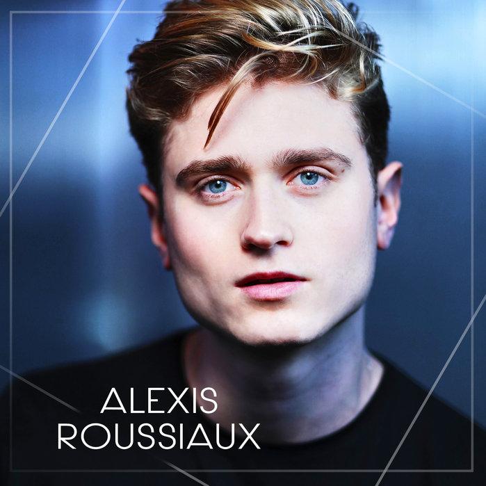 Alexis Roussiaux annonce son 1er E.P.