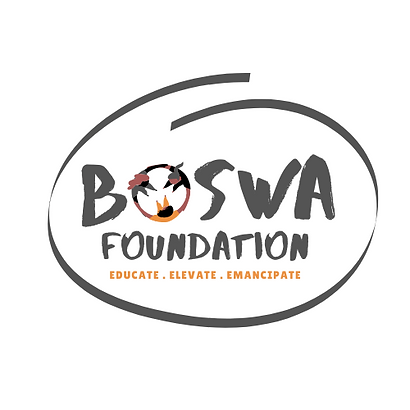 Boswa Foundation logo final.png