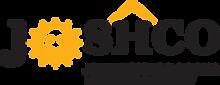Joscho-Logo_Yellow.png