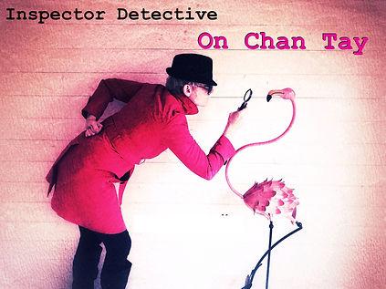 On Chan Tay 1 pic.jpg