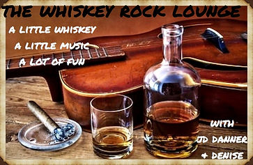 WHISKEY LOGO FINAL 1.jpg