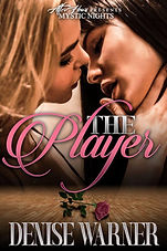 The Player_Book Cover.jpg