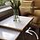 Thumbnail: Marble nesting tables