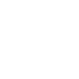 A M R-2.png