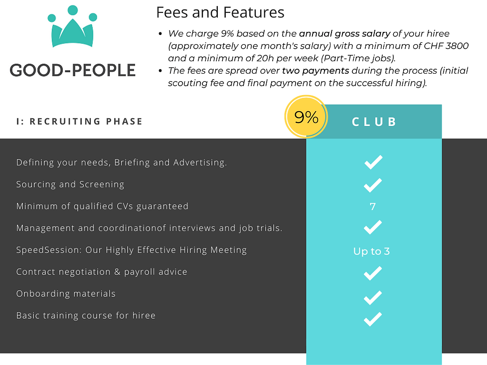 Pricing Instapeople Good People-4.png