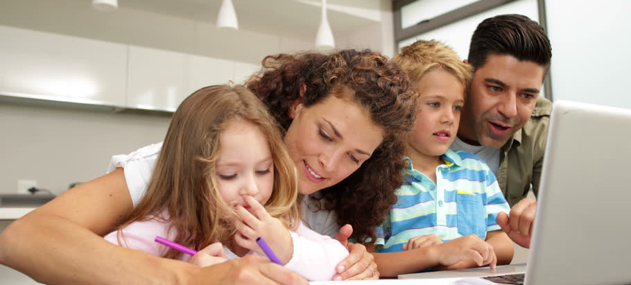 The Best HomeSchooling Websites and Apps.
