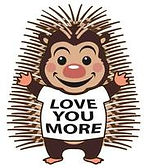 Love You More Logo.jpg