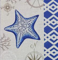 EV-11 Star fish.jpg