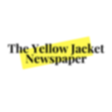 The Yellow Jacket Newspaper (1).png