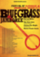 RZ_BlueGrass_Flyer_2019_Druck copy.jpg