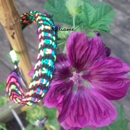 Bracelet Sandra multicolore