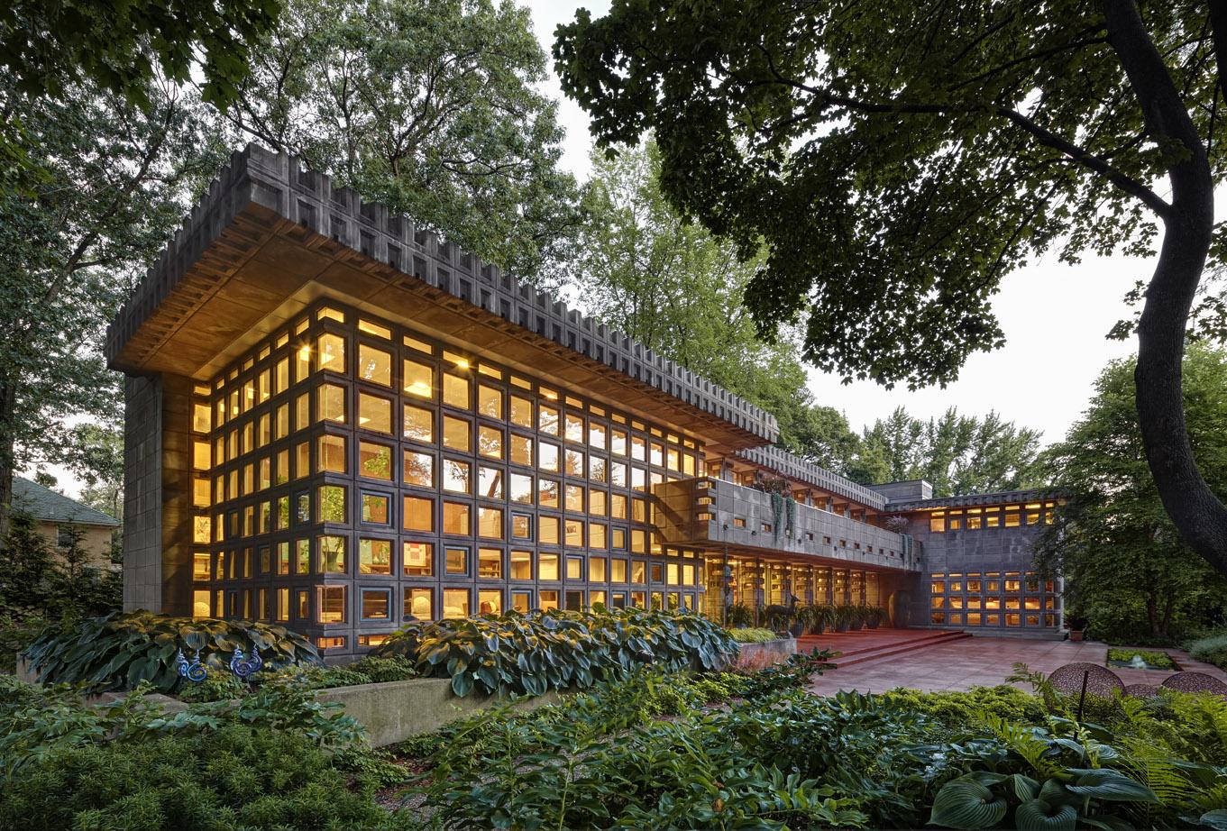 dorothy g turkel house frank lloyd wright architect rh turkelhouse com turkey houses to buy turkey house insurance
