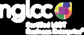 NGLCC_business_enterprise_wt.png