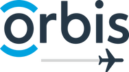 Orbis_International_Logo.png