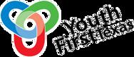 yft-logo.png