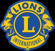 LCI_logo.svg.png