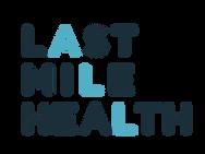 last-mile-health-logo-vector-01.png