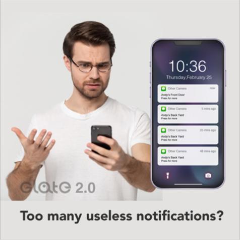 useless notification.png